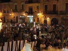 arte in piazza - foto di michele mariano 2013 - tuglie (4)