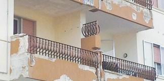 case popolari in degrado