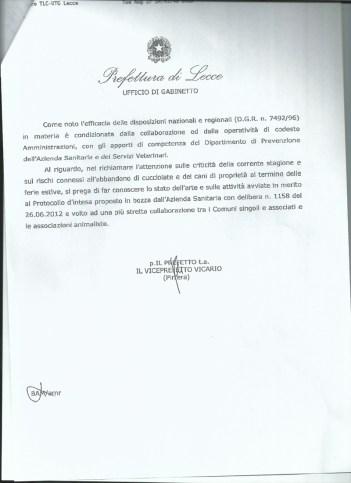 prefettura-1