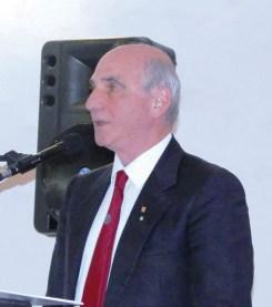 Alberto Chiantera