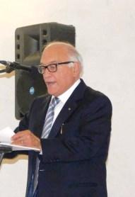 Antonio Lerario