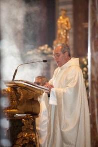 don Angelo De Donatis