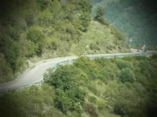 escursione sulle dolomiti lucane (2)