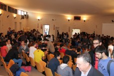 assemblea vanini 2