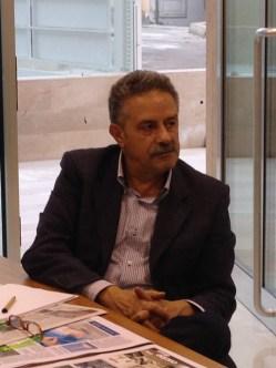 Fernando D'Aprile