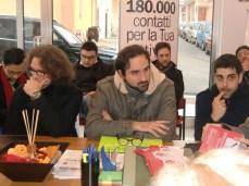 caffe in piazza 10 1 2014 (14)