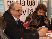 caffe in piazza 10 1 2014 (25)