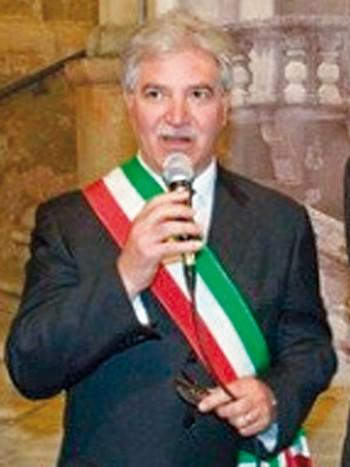 festa da sinistra presidente comitato sindaco daniele ria gianpiero pisanello