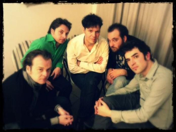 """foto tratta dalla pagina facebook """"Puglia jazz factory"""""""