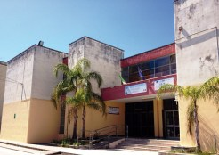 L'istituto Medi