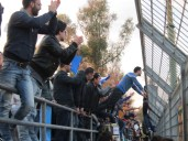 Matino - Capo di Leuca 30.03.2014