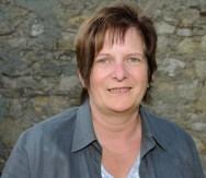 Susanne Bosiger
