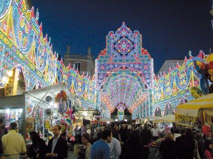 Festa San Giovanni 2013