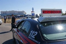 carabinieri via lecce 18 agosto 2014 (2)