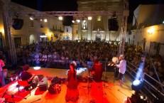 Santi Canti 2014 nelle foto di Marco Mantegani