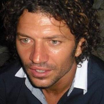 Mimmo Oliva