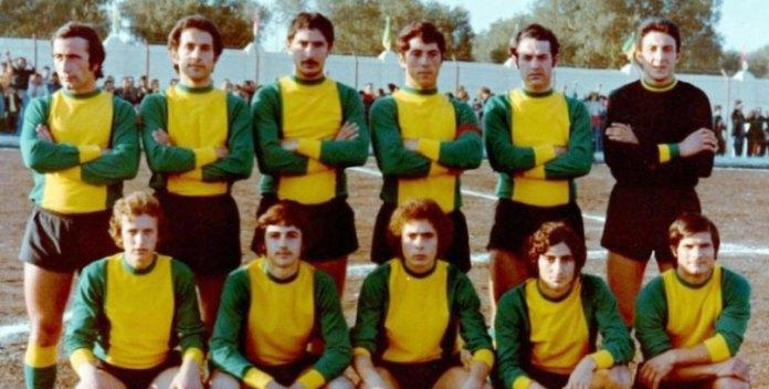 Secl----Squadra-1974