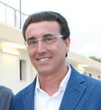 Eugenio Filograna