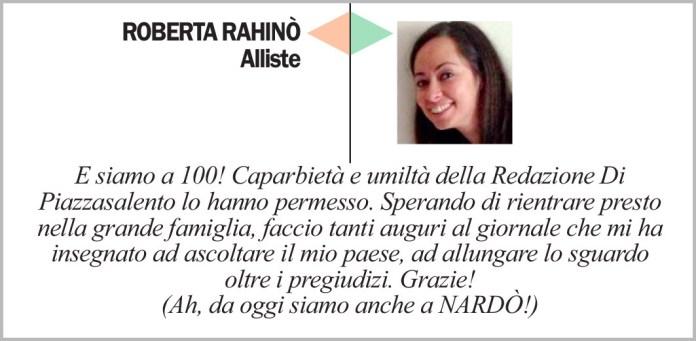 roberta-rahino'2