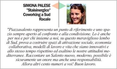 simona-palese2