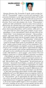 valeria-leopizzi2