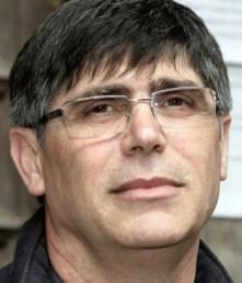 Don Patriciello