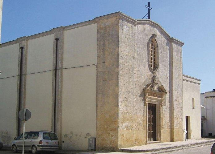 Chiesa_San_Carlo_Acquarica