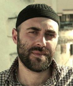 Dario Muci