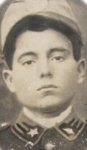 Quintino Botrugno