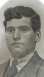 Adriano Leone