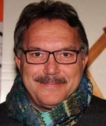 Walter Gabellone