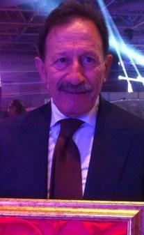 Gigi Costa