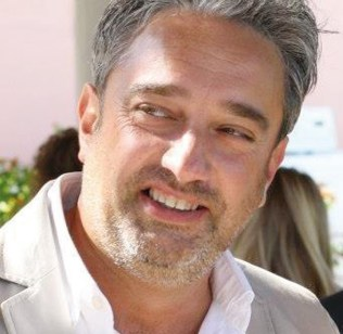 Antonio Vincenti