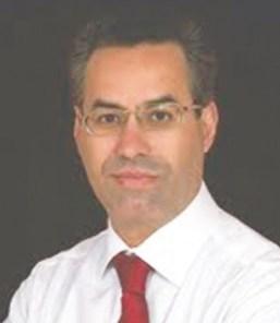 Antonio Ermenegildo Renna