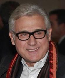 Luciano Barbetta