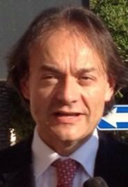 marcello risi sindaco nardo (3)