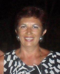 marilena-de-stasio-2014