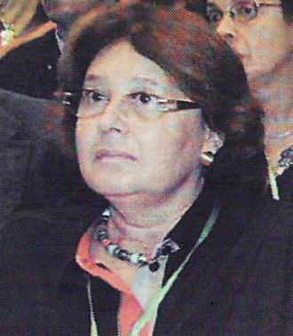 Marina Barba (Cra)