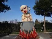via Agrigento