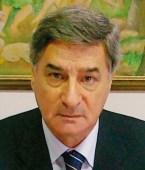 Franco FASANO preside Bottazzi