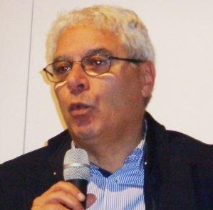 Antonio Errico