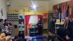 Libri-in-Culla---Emanuela-Francone
