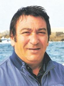 Salvatore Guglielmetti