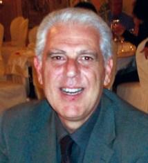 Italo Gatto