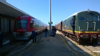 treno storico 4.3 (1)