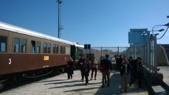 treno storico 4.3 (18)