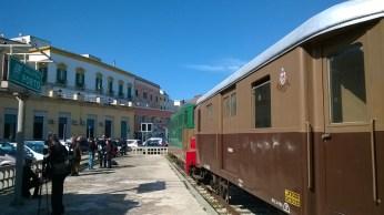 treno storico 4.3 (25)