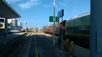 treno storico 4.3 (4)
