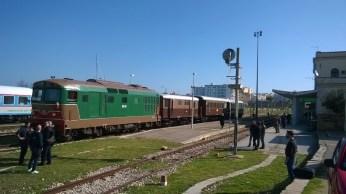 treno storico 4.3 (7)