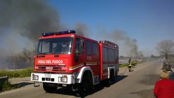 incendio li foggi (21)